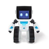WowWee COJI 可编程机器人玩具 直邮到手约201元