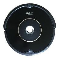 解放双手:iRobot 艾罗伯特 扫地机器人 Roomba 615 1299元包邮(之前推荐价格1669元)