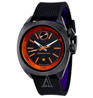 Movado摩凡陀 Bold系列 3600212 男士时装腕表