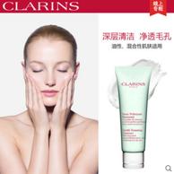 Clarins 娇韵诗 温和泡沫洗面奶 125ml