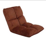 乐昂 创意懒人沙发LA-LN-A1A2
