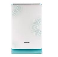 Panasonic 松下 F-PDJ35C 空气净化器 899.5元包邮(其他渠道1099+)