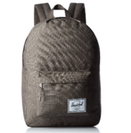Herschel Supply Co. 经典款双肩包