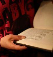 促销, 亚马逊中国 一周kindle特价书(共31册)   拖延心理学、维特根斯坦传、东北游记等