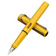 HERO 英雄 359 正姿色彩系列 铱金钢笔