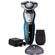 Philips 飞利浦 5000系列 S5420 干湿两用电动剃须刀
