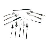 WMF 完美福 Miami系列 20件不锈钢餐具