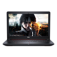DELL戴尔 灵越游匣15PR-5545B 15.6英寸游戏笔记本电脑