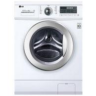LG WD-T14410DL 8公斤直驱DD变频滚筒洗衣机