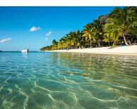 全国多地-毛里求斯7天5晚自由行