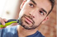 IF红点获奖产品,Philips 飞利浦 OneBlade QP2530/30 剃须修剪造型刮胡刀