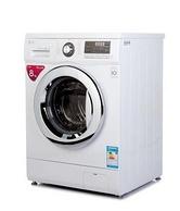 LG WD-T14410DL 静心系列 8KG 滚筒洗衣机
