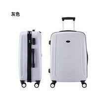 Dreamer 韩版防水 拉杆箱万向轮行李箱 20寸