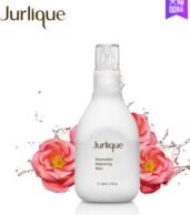 临期清仓,Jurlique 茱莉蔻 玫瑰衡肤花卉水100ml
