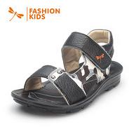 红蜻蜓 童鞋新款夏季儿童凉鞋 20色可选 69元包邮