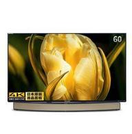历史新低: SHARP 夏普 LCD-60TX85A 60英寸 4K液晶电视