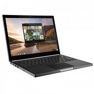 谷歌 Google Chromebook Pixel 笔记本电脑高配 64GB