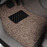 多款车型可选 GREAT LIFE 汽车耐磨丝圈脚垫