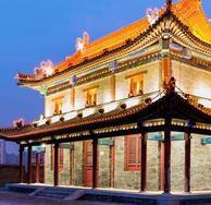 上海-西安4天3晚自由行