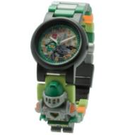 LEGO 乐高 未来骑士团系列 儿童手表 Prime会员凑单到手约98元