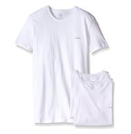 Diesel 迪赛 男士纯棉打底T恤*3件装 prime会员到手约170元