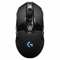 Logitech 罗技 G900 双模式游戏鼠标