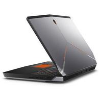 默秒全!Alienware外星人 AW17R3-1675SLV 笔记本电脑 ( i7-6700HQ GTX 970M 1920 x 1080