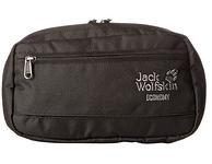 凑单品,Jack Wolfskin Economy 户外运动腰包 7.98美元约¥55(原价19.95美元)
