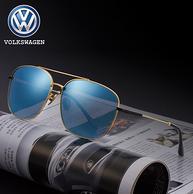 2017新款,大众Volkswagen 偏光太阳镜