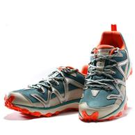 新低:商场同款 Tored 探路者女士徒步越野跑鞋