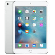 新低! Apple iPad mini 4 平板电脑 7.9英寸 128G