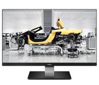 超窄边框!BenQ 明基 GW2406Z 23.8英寸电脑显示器显示屏 829元包邮(原价1099元)