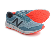 New Balance Fresh Foam Gobi 男子越野跑鞋