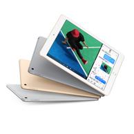 近期好价!Apple iPad 平板电脑 9.7英寸 128G 金色