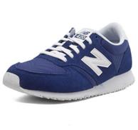 限尺码,New Balance 新百伦 GW500PT 女士复古跑鞋