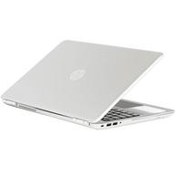 HP惠普 Pavilion 15.6寸 笔记本电脑(i7-6500U 12GB 1TB 940MX)