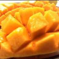 农歌缅甸进口圣德隆芒果5斤装