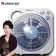 Gree 格力 台式电风扇 KYT-2501a