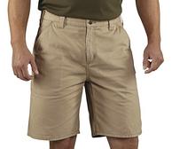 适合凑单,Carhartt 男士工装短裤 Factory Seconds版本