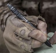 防身利器 戈博Gerber 战术笔 31-001880