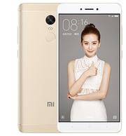 新品发售: MI小米 红米 Note 4X 全网通版 3GB+16GB 香槟金(京东特供版)