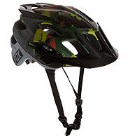 历史新低,Fox Racing 15930 男士全路况山地越野头盔