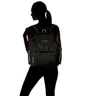 Vivienne Westwood 女式 双肩包 VW13932 黑色