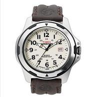 TIMEX 天美时 T49261 户外三针系列 男士石英手表 299元包邮