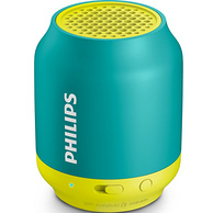Philips飞利浦 BT25 无线蓝牙音箱