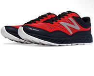 New Balance MTGOBIBO Fresh Foam Gobi Trail 男款越野跑鞋