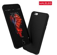 新低再降10元!MALELEO iPhone充电背夹