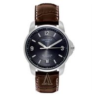 CERTINA雪铁纳 DS Podium系列 C001-407-16-087-00 男款机械腕表