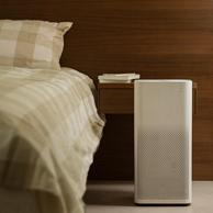 冰点价: 小米 MI 智能家用空气净化器2