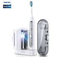Philips 飞利浦 HX9172/19 钻石系列电动牙刷
